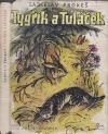 Tygřík a Tuláček