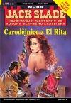 Čarodějnice z El Rita