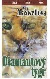 Diamantový tygr