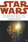Star Wars: Vzestup Sithů