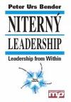 Niterný Leadership