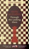 Alenka za zrcadlem / Through the Looking Glass