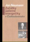Začátky jaderné energetiky v Československu