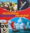 Encyklopedie Larousse pro mládež - I. díl ( A-G)