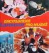 Encyklopedie Larousse pro mládež - II. díl (H-Mich)
