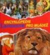 Encyklopedie Larousse pro mládež- III. díl (Mik-Sav)