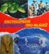 Encyklopedie Larousse pro mládež - IV. díl (Sbě-Ž)