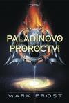 Paladinovo proroctví