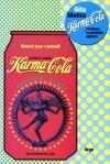 Karma-cola -  Výprodej tajemného Orientu