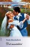 Dvě manželství