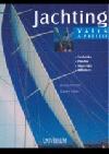 Jachting: vášeň a profese