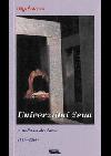 Univerzální žena : z nečasu do času (1954-2010)