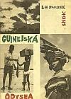 Guinejská odysea