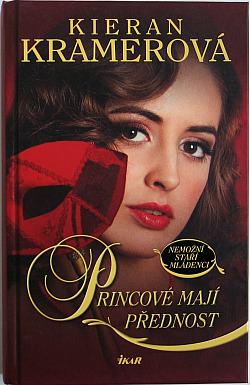 Román pro ženy se špionážní zápletkou