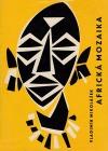 Africká mozaika