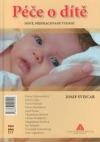 Péče o dítě – nové přepracované vydání