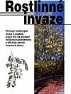 Rostlinné invaze