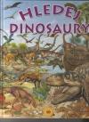 Hledej dinosaury