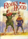 Robin Hood - Ostrov Pokladů