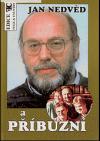 Jan Nedvěd a Příbuzní