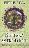 Keltská astrologie