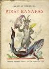Pirát Kanafas