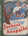 Jankova houpačka