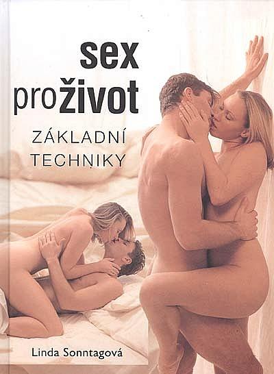 recenze masáž sex v sexu