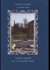 Valašské Meziříčí v zrcadle času