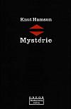 Mystérie