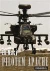 Pilotem Apache