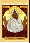 Aramejský Otčenáš. Meditace na Ježíšova slova