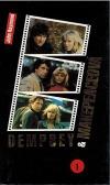 Dempsey & Makepeaceová 1