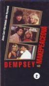 Dempsey & Makepeaceová 2