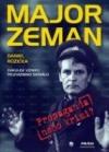 Major Zeman