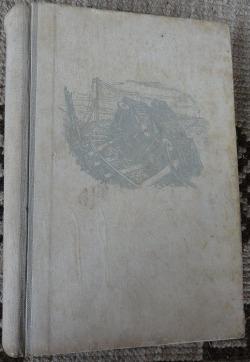 Válka v týlu nepřítele obálka knihy