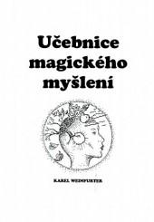 Učebnice magického myšlení