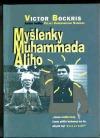 Myšlenky Muhammada Aliho