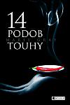 14 podob touhy aneb sbírka čtrnácti povídek o tužbách,sexu a fatazie.