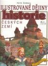 Ilustrované dějiny historie českých zemí