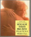 Sexuální štěstí pro ženy