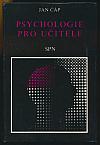 Psychologie pro učitele