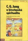 C. G. Jung a křesťanská spiritualita