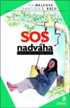 SOS Nadváha