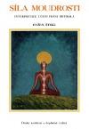 Síla moudrosti: interpretace učení Fráni Drtikola obálka knihy