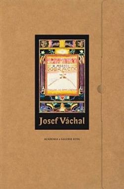 Sv. František z Assisi Dobráček obálka knihy