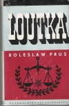 Loutka I