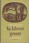 Na Librově gruntě