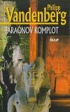 Faraónov komplot