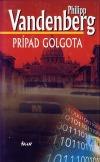 Prípad Golgota